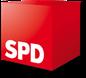 Bundes-SPD