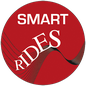 Smart Rides