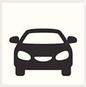 Bandenservice aan huis: band van de auto plakken, proppen/ repareren of wisselen.