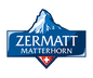 Airport Taxi Transfers, Mitglied Zermatt Tourismus