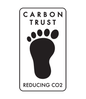 Label carbon trust