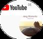 Hang-Momente auf Youtube