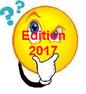 Quiz 2017