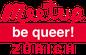 be queer! Zürich