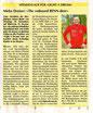 Wochenspiegel-Mayen