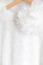 Ponytail はじめて髪を切った日 First cut専門店 子ども ベビー・キッズ 美容室 ポニーテイル 衣裳