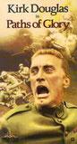 Senderos de gloria de S.Kubrick (1957).