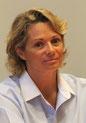 Muriel hermine nageuse entraineuse contact conferencier