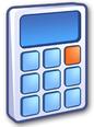 Calculadora Medica