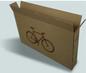 Istruzioni per l'assemblaggio finale bici a scatto fisso e libero Margot