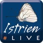 #IstrienLive