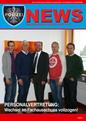 Polizei News 4-2013 Dezember