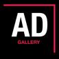 AD Gallery, corsi di fotografia, sardegna, workshop fotografici, dance photography, fotografia di danza,  anna pavlova network, luca di bartolo, sardinia, dance, sardegna, danza, fotografia, estate, summer, musica