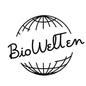 Biowelten Immenstadt