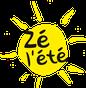 Zé l'été - Baucada Zé Samba