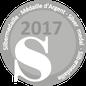 Cantvs Primvs Fetească Neagră 2013: Silbermedaille, Decanter  2017