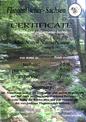 Zertifikat-Fliegenfischen-Sachsen