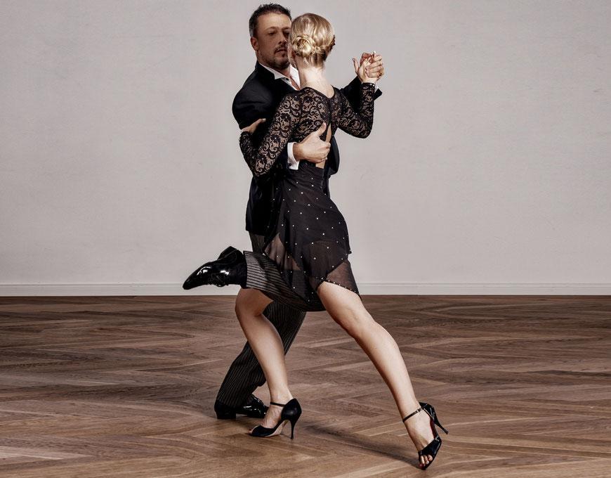 Tango Argentino München, Tango lernen München, Tango tanzen München, Tango Argentino, Tango