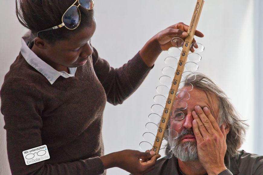 matthias_goessmann_ein-dollar-brille_malawi_zomba_good_vision_img_9240