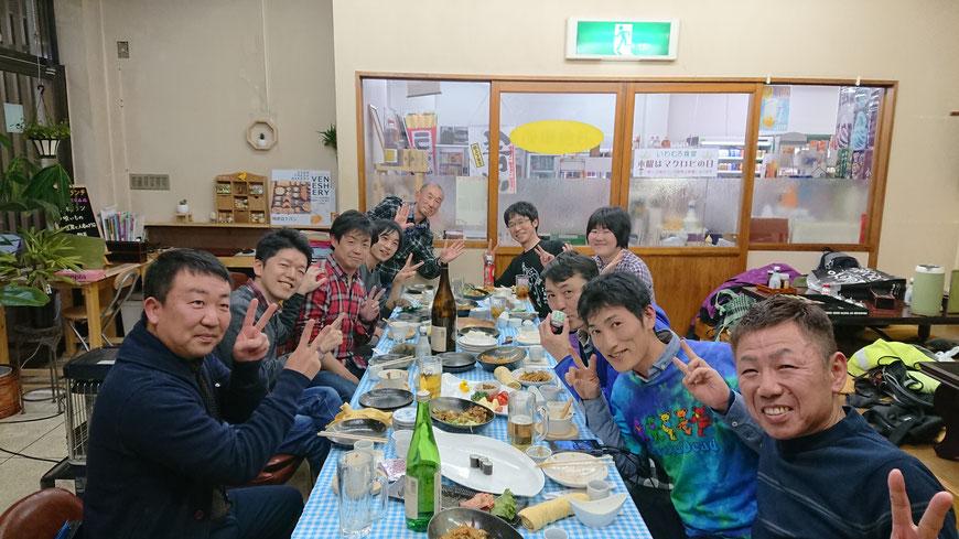 えつこプロジェクトの写真