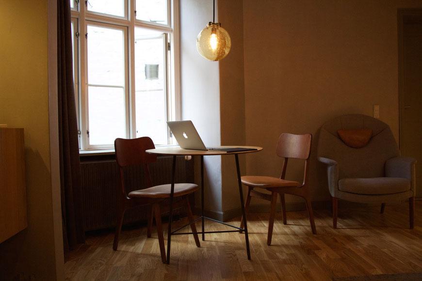 Minimalismus, minimalism, the minimalists