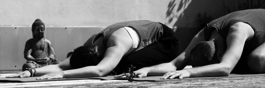 Hatha Yoga Oase Mattersburg Burgenland