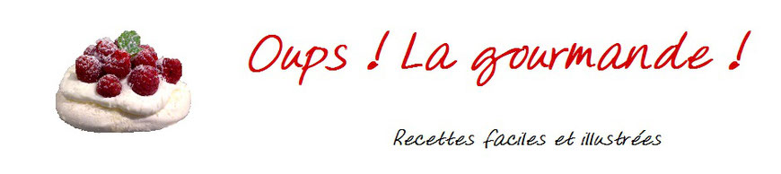 Passer Son CAP Cuisine En Candidat Libre Petit Guide Oups La - Cap cuisine candidat libre