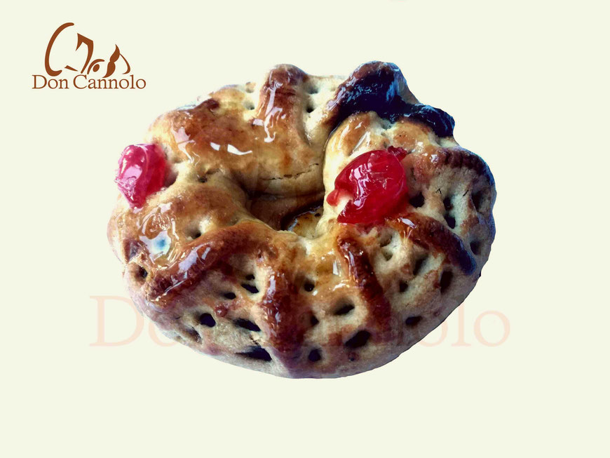Vendita online buccellati cuccidati biscotti con i fichi
