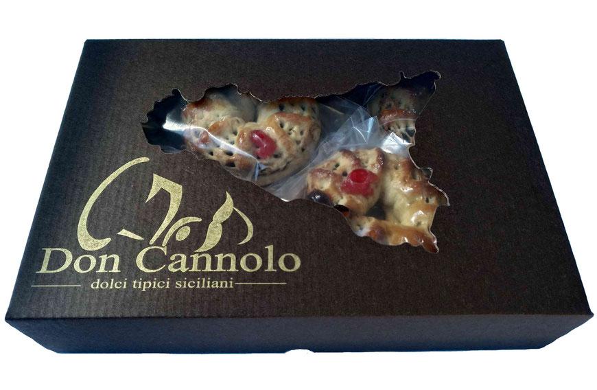 vendita-online-buccellati-cuccidati-biscotti-fichi