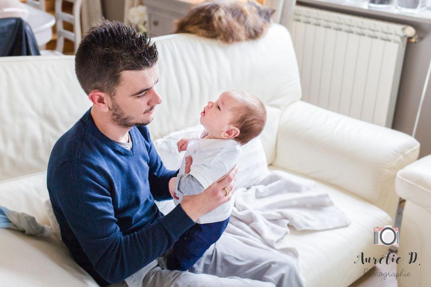 photographe nouveau né, bébé, grossesse, famille, séance photo, maternité