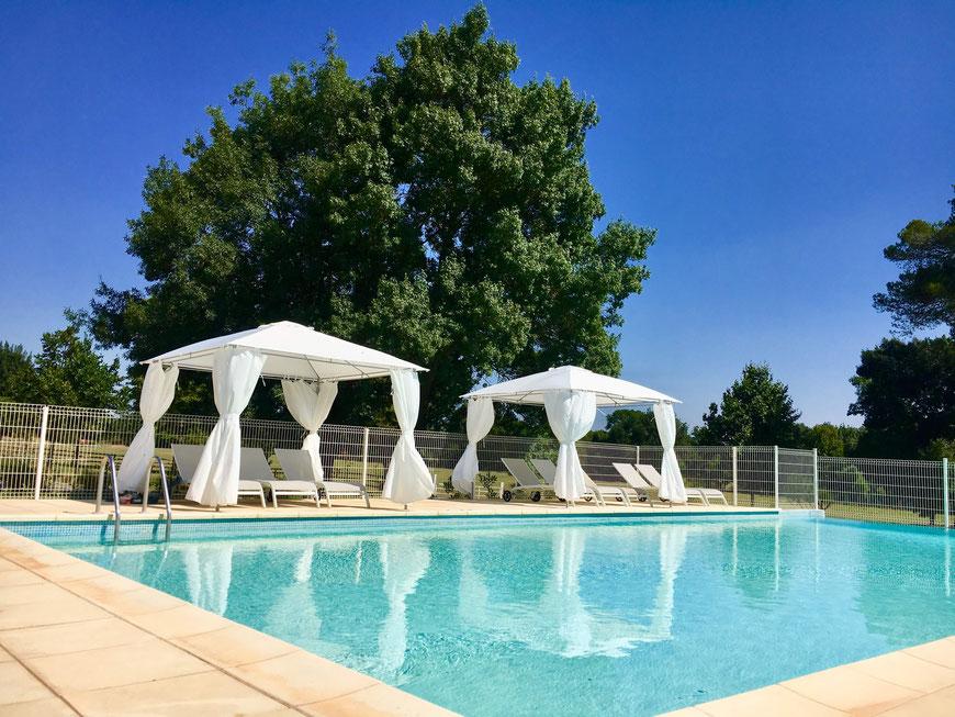 piscine vacances montpellier