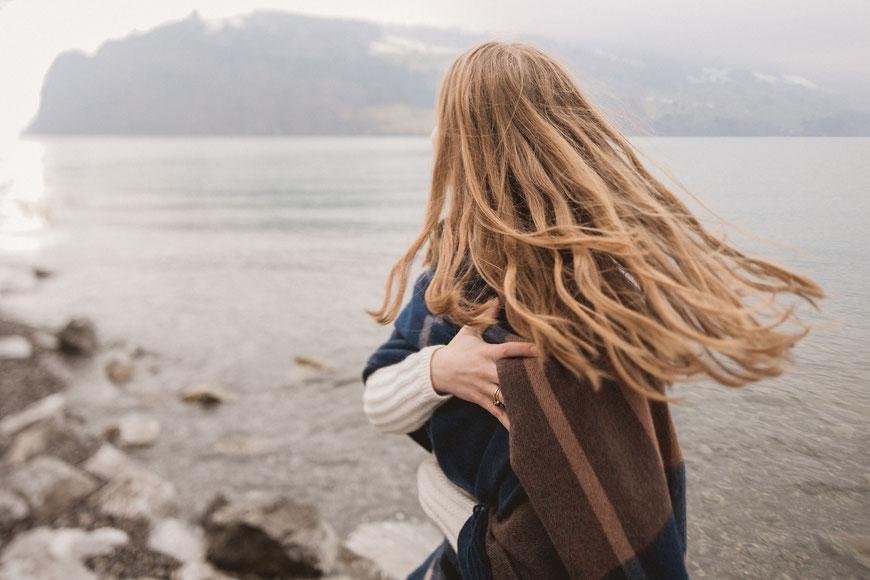 Ganzheitliche Psychosoziale Beratung Sara Vercellone - Blog die Summe von Augenblicken