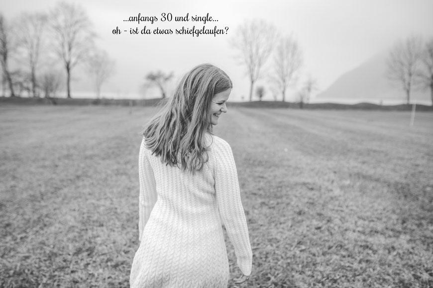 Ganzheitliche Psychosoziale Beratung Sara Vercellone - Blog Die Omnipräsenz von Beziehungen
