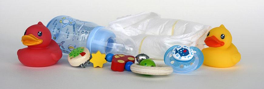 Montret - Petite enfance, jouets, nounou, assistantes maternelles, relais