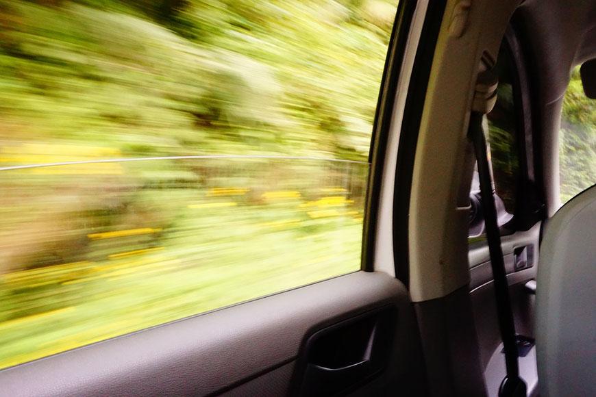 Montret - Transports en commun taxi sièges
