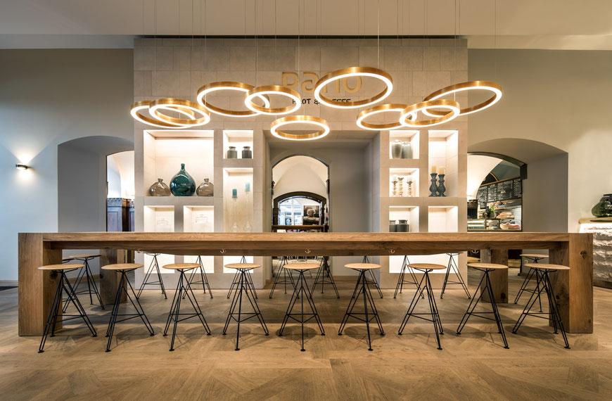 pano brot kaffee konstanz minterior innenarchitektur design