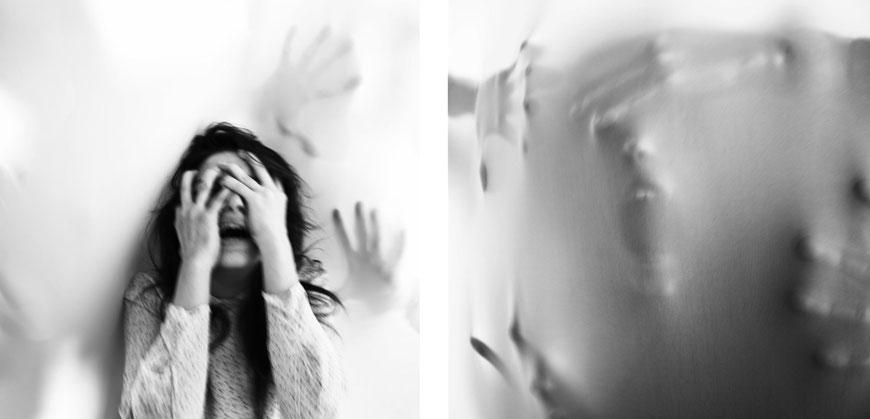 Lotta contro la violenza sulle donne a cura di Monica Monimix Antonelli