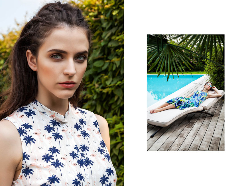 Margutta SS2017 Catalogue by Monica Monimix Antonelli
