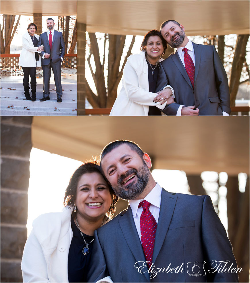 Johnson County wedding photographer; Kansas City wedding photographer