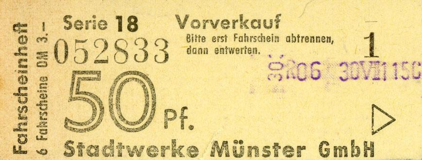 Sammlung Henning Stoffers