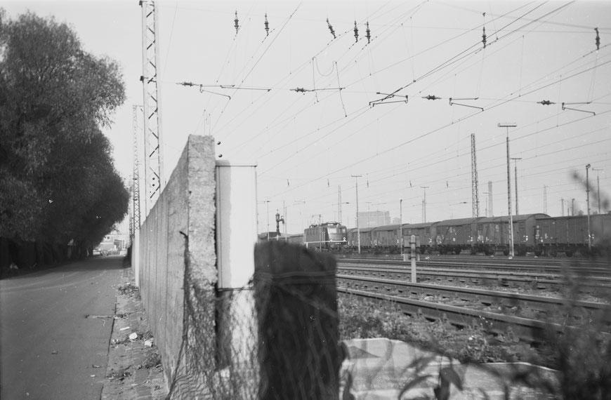 Foto Erwin Schröder