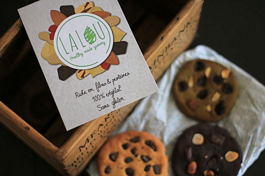 cookies allow