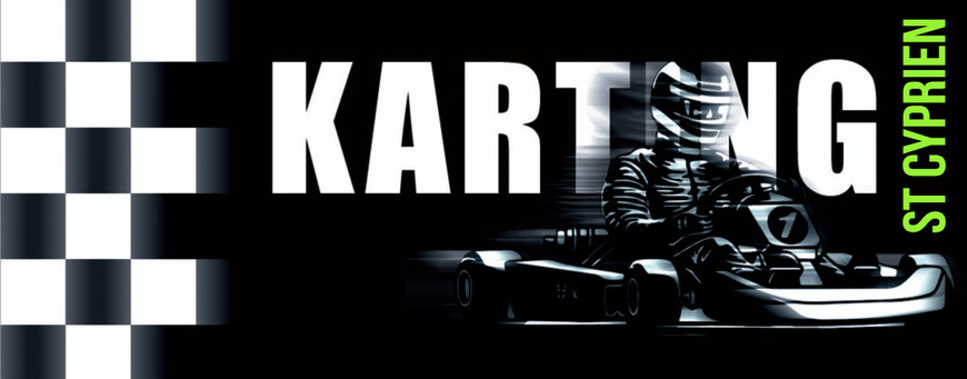 Karting carte de réduction Loisirs 66