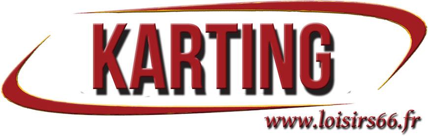 Réductions karting Argeles Perpignan LOISIRS 66