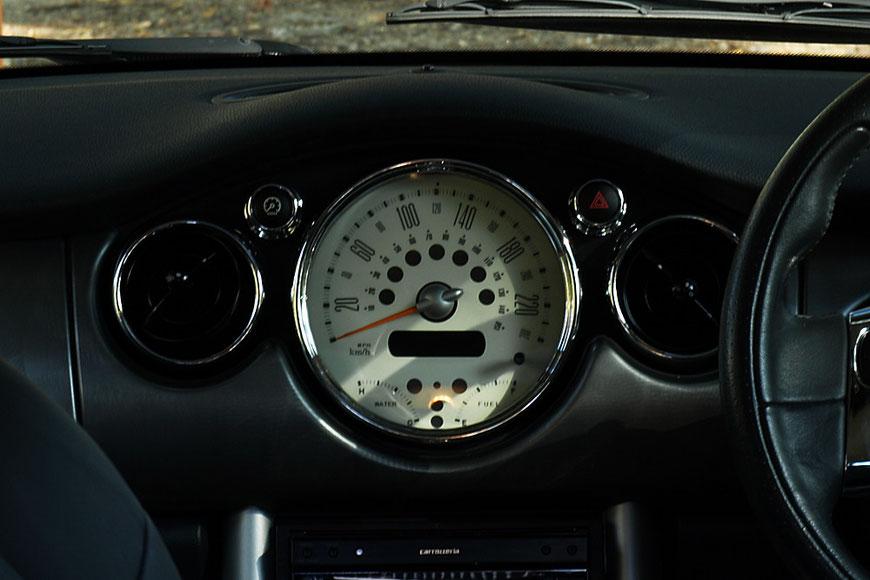 model-703