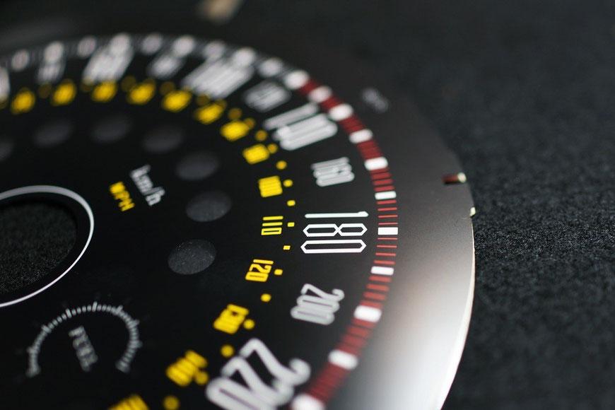 model-MINIMAX ver.II