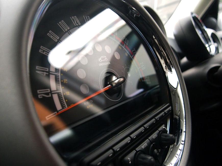 車輛への装着イメージ