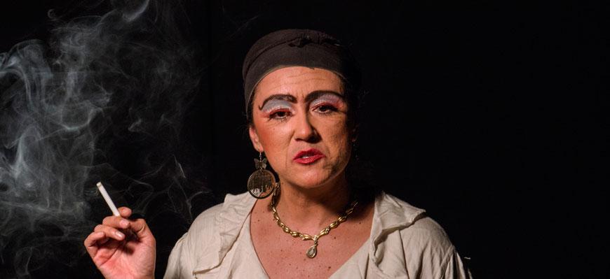 Fotografía, Galería Ditirambo Teatro, https://teatroditirambo.com/galeria/