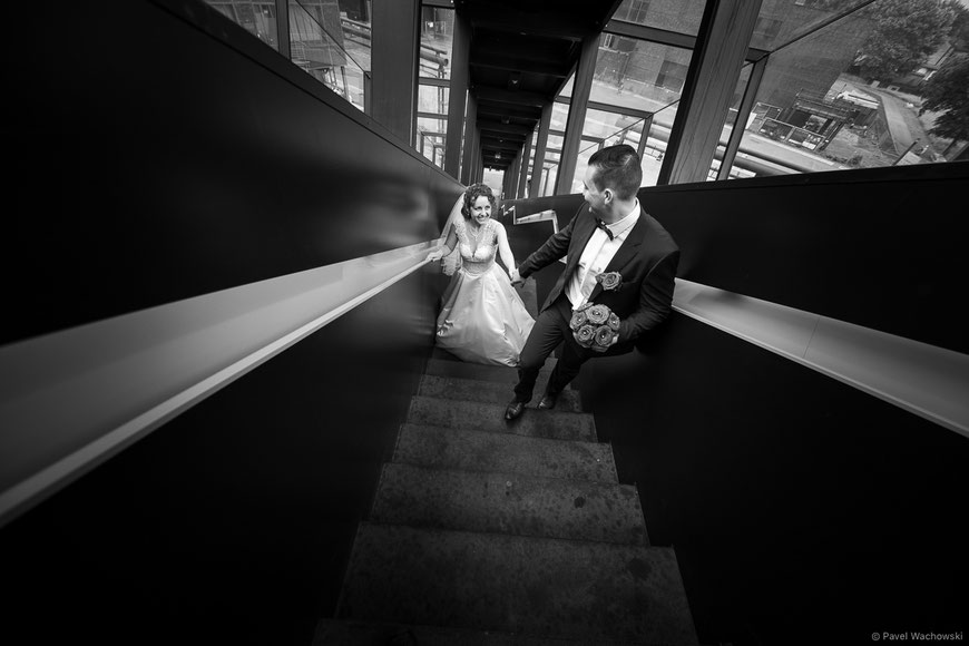 Wedding Photographer Gelsenkirchen Germany