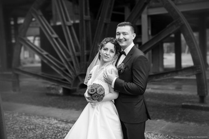 Hochzeitsfotograf günstig